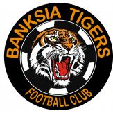 Banksia Tigers FC