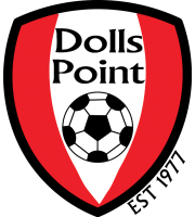 Dolls Point FC