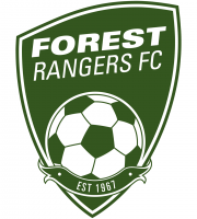 Forest Rangers Football Club