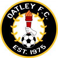 oatley-fc