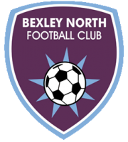 Bexley North