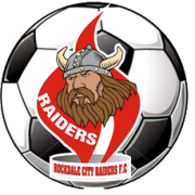 Rockdale Raiders
