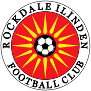 Rockdale Suns