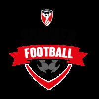 Summer-Football-logo-FINAL