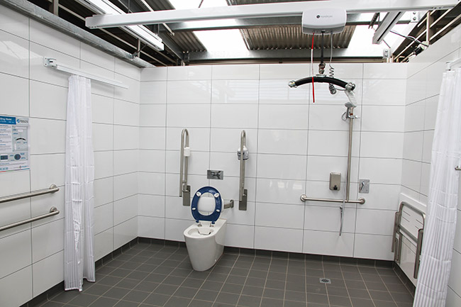 Charles-Pirie-accessible-change-room