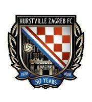 HZFC 50