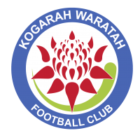 Kogarah Waratah NO BACKGROUND