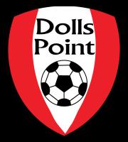 Dolls Point FC