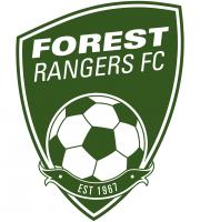 Forest Rangers Football Club