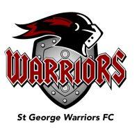 StG Warriors