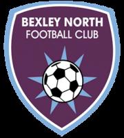 Bexley North