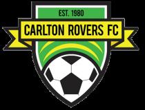 Carlton Rovers