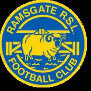 Ramsgate RSL