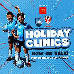 Holiday-Clinics-Social-FSG—1200×1200- small